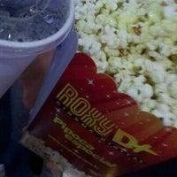 Foto tirada no(a) Cine Roxy por Luana P. em 9/30/2012