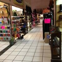 Foto tomada en Zona Piel por jimmy F. el 12/19/2012
