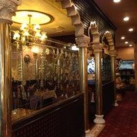8/18/2013にTakeshi T.がMOTI 六本木店で撮った写真