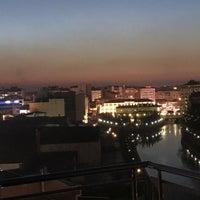 4/3/2017 tarihinde Atalay A.ziyaretçi tarafından Soyic Hotel'de çekilen fotoğraf
