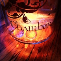 6/21/2013にNeha W.がChambarで撮った写真