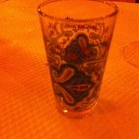 Das Foto wurde bei Royal Berbere von Stefano M. am 12/20/2012 aufgenommen