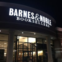 Barnes Noble 1271 Knapp Rd