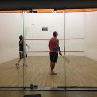 Foto tirada no(a) Play Tennis - Aclimação por Celio Augusto I. em 10/16/2013