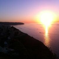 5/26/2013 tarihinde YİĞİT B.ziyaretçi tarafından Yıldıztepe'de çekilen fotoğraf