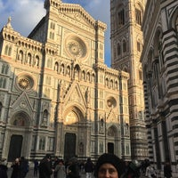 Photo taken at Hotel Perseo Firenze by M.SARl on 2/10/2018