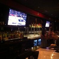 6/6/2014 tarihinde Jorge G.ziyaretçi tarafından The Greyhound Bar & Grill'de çekilen fotoğraf