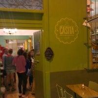 รูปภาพถ่ายที่ La Casita โดย Alechuchi L. เมื่อ 9/28/2012