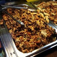 Foto scattata a Edna's Restaurant da Gus-Daisy T. il 11/2/2012