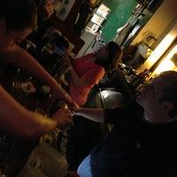 Foto tomada en The Pat Connolly Tavern por Elin S. el 1/19/2013