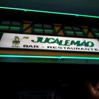 Foto tirada no(a) Jucalemão por Ricardo S. em 9/25/2012