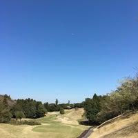 カントリー クラブ 香取 香取カントリークラブのゴルフ場施設情報とスコアデータ【GDO】