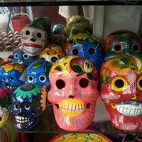 Foto tomada en Mercado 28 por Rodrigo C. el 9/29/2012