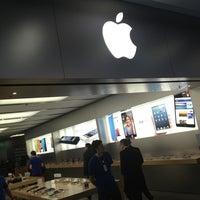 Apple Glattzentrum Elektronikladen In Glattzentrum Bei Wallisellen