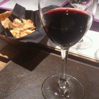 รูปภาพถ่ายที่ Korgui Bar Gastronómico โดย Guillermo d. เมื่อ 3/17/2013