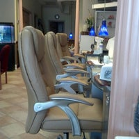 Pretty Nails and Spa - Latham, NY