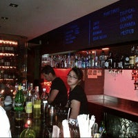 รูปภาพถ่ายที่ Korgui Bar Gastronómico โดย Carlos J. S. เมื่อ 5/12/2013