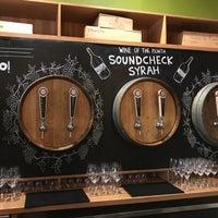 Prices - City Winery Atlanta - Old Fourth Ward - Atlanta, GA