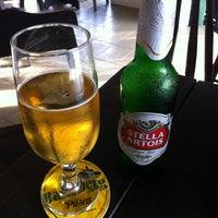 Das Foto wurde bei Quinta do Portuga von Eduardo R. am 11/29/2012 aufgenommen
