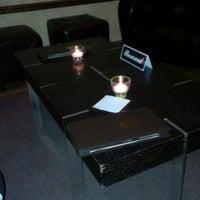 Photo prise au M Lounge par CadillacJoe71 le1/19/2013