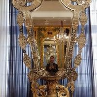 ca6c449add47b7 ... Photo taken at Hofmobiliendepot • Möbel Museum Wien by Ruslan K. on  10 13