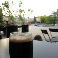 รูปภาพถ่ายที่ Cuda na Kiju โดย Marcin Ł. เมื่อ 6/6/2013