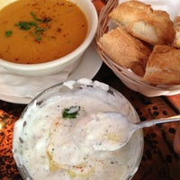 5/10/2013 tarihinde Ayakamayziyaretçi tarafından 7 Spices Turkish & Mediterranean Cuisine'de çekilen fotoğraf