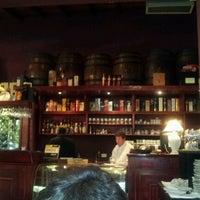 Foto diambil di Cabernet Restaurant oleh Cynthia P. pada 9/30/2012