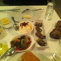 Das Foto wurde bei Safi Meyhane von Esra A. am 1/25/2013 aufgenommen