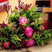 Цветы купить м сходненская химкинский бульвар, букеты цветов в сетке видео