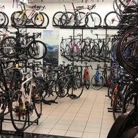 Ra Cycles North Slope 9 Tips