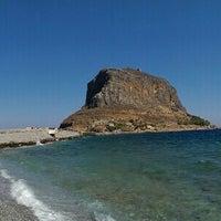 Снимок сделан в angela's house hotel пользователем Razvan P. 9/25/2013