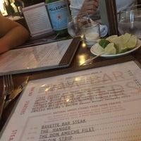 Foto tirada no(a) Quality Eats por Liz T. em 9/15/2018