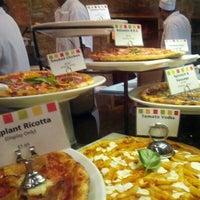 Foto scattata a Bocca Cucina Italiana da Tonton F. il 9/21/2012