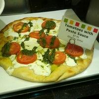 Foto scattata a Bocca Cucina Italiana da Tonton F. il 10/8/2012