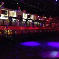 รูปภาพถ่ายที่ Drink Houston โดย James S. เมื่อ 5/25/2013