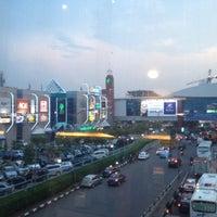Foto diambil di Pondok Indah Mall oleh Arbain R. pada 11/15/2012