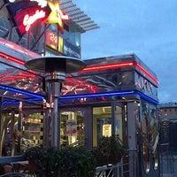 Photo prise au Starlite Diner par Kaatich le9/29/2012