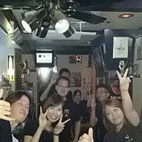 9/30/2012에 Masami K.님이 Shot에서 찍은 사진