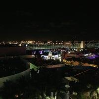 Foto diambil di Seminole Hard Rock Hotel & Casino oleh Evgeniy L. pada 2/7/2013