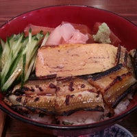 Foto tirada no(a) Kaikaya por Shigekazu N. em 3/11/2013