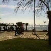 3/10/2013 tarihinde Selahatin K.ziyaretçi tarafından Silivri'de çekilen fotoğraf