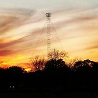 Foto scattata a Austin Trail of Lights da Craig F. il 1/19/2013