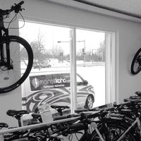 nummen pyörä turku