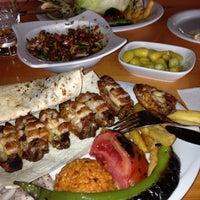 Das Foto wurde bei Dürümcü Baba von Alis İ. am 5/12/2013 aufgenommen