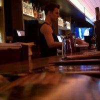 3/15/2013にRoger N.がHardware Barで撮った写真