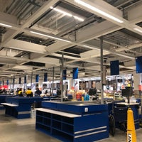 Ikea Parking Structure 3 Tips From 1358 Visitors