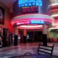 Regal Cinemas Mall Of Georgia 20 Imax Rpx Buford Ga