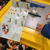 Lego Store - Magasin de jouets/de jeux à Saarbrücken