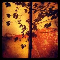 5/9/2013にМаксим Б.がПейнтбол «Гепард»で撮った写真